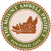 Mount Amwell Project, Inc.